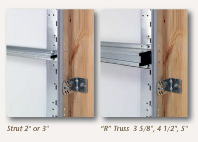 Windload doors ammo doors for Garage door wind code ratings